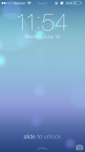 iOS-7-Lock-Screen-576x1024