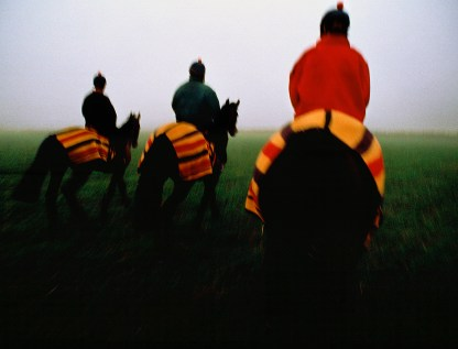 HORSES_IN_THE_MIST