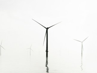 Turbines_Irish_Sea