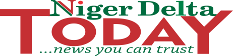 niger delta today logo