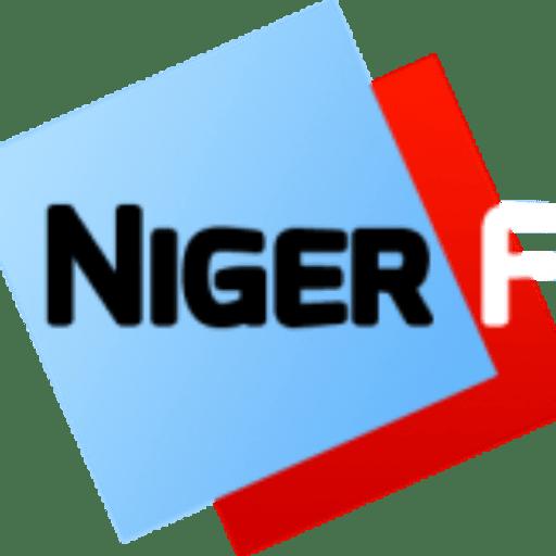 Niger : Les engrais seront désormais vendus par les privés.