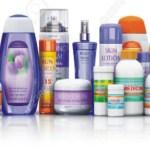 Cosmetics Business Plan in Nigeria