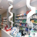 Retail Pharmacy Business Plan In Nigeria