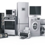 Electronic Shop Business Plan In Nigeria