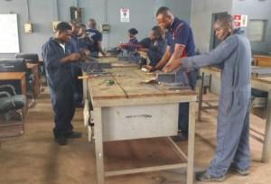 Furniture Business Plan in Nigeria