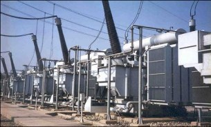 Image result for power sector nigeria