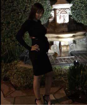 Selena-belle-2-279x337.jpg