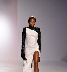fashion2.jpg