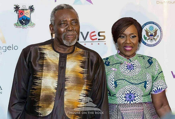joke-silva-and-olu-jacobs.png