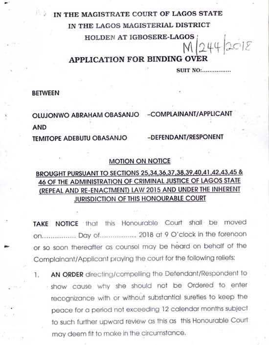 Olujonwo-Obasanjo6.jpg