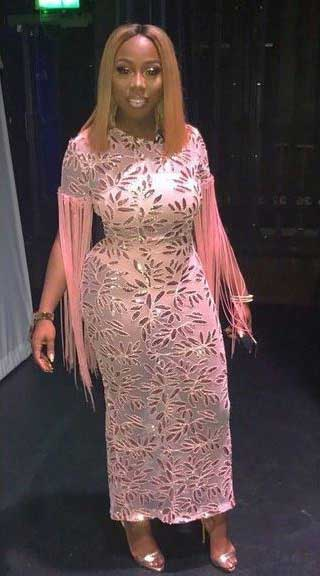 uk-(1)E.jpg  [Ent] Photos: I Did Implants Surgery Because I Didn't Like My Figure After Child Birth --Actress Esther Falana uk  1 E
