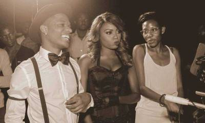 https://i1.wp.com/www.nigeriafilms.com/nfc-image/seaon-wizk.jpg?resize=400%2C240&ssl=1