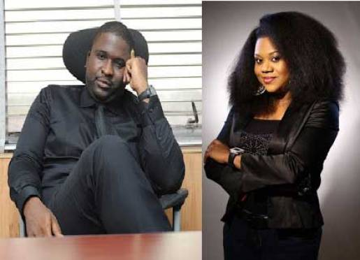 stella-damasus-and-former-hubby-(1).jpg