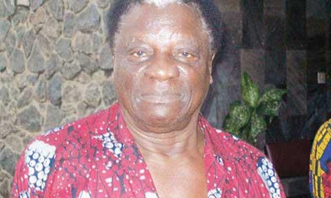 Image result for Victor Olaiya
