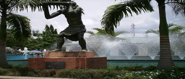 Akwa Ibom State
