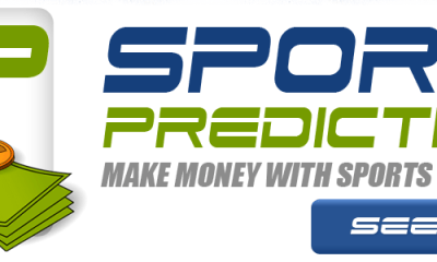 TOP 10 BEST BETTING SITES IN NIGERIA AND THEIR BONUSES