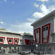 Top 10 Best Real Estate Companies in Nigeria