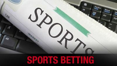 Sports betting sites in Nigeria