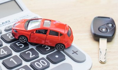 top 10 car insurance companies in Uk