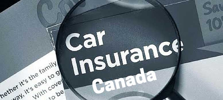 The Hidden Treasure of Top 20 Best Car Insurance Companies ...