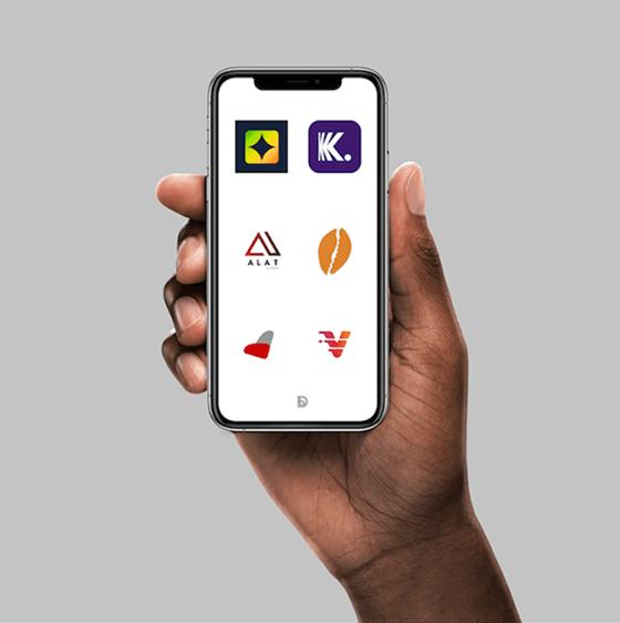 7 top Digital Banking Apps in nigeria