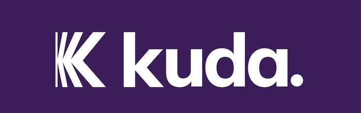 kuda bank digital banking apps in nigeria