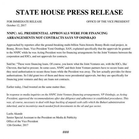vice-president-statement-nnpc-nigeria.jpg