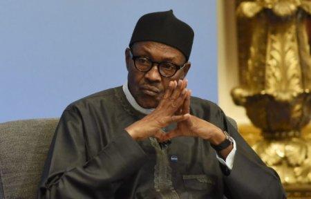 buhari Nigeria.JPG