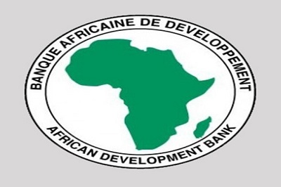 Image result for The African Development Bank