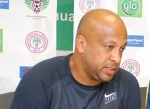 Image result for paul aigbogun