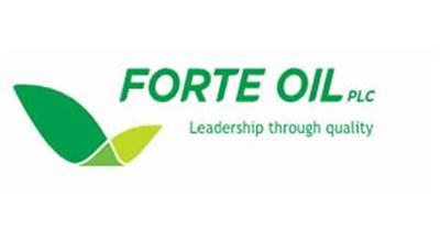 Forte-Oil-Logo.jpg