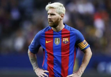 MESSI SNUBBED.jpg