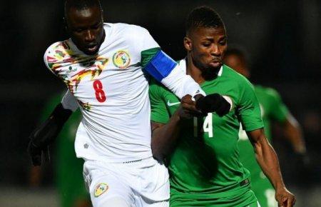 nigeria vs senegal.jpg