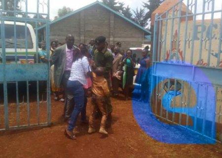 kenya wedding 1.jpg