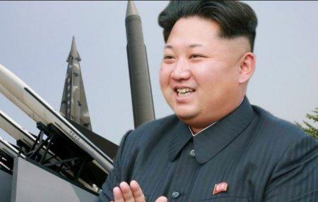 Kim Un.JPG