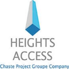 Fresh Jobs at Heights Access Nigeria