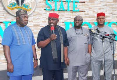 SE governors.jpg