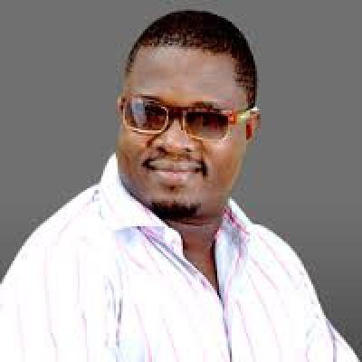Muyiwa Ademola.jpg