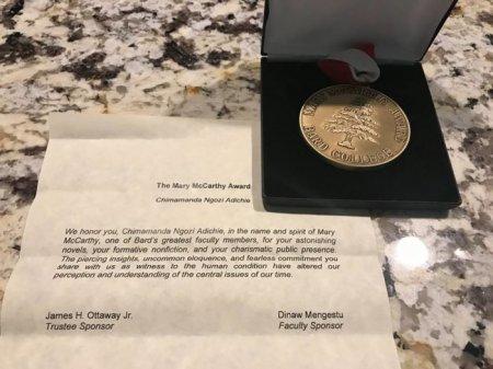 McCarthy-Award-e1497525342194.jpg