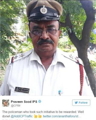 india police.jpg