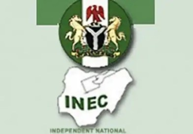 We've Taken A Decision On The Elections, Says INEC