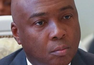 EFCC arrests Bukola Saraki