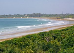 most-beautiful-beaches-in-africa