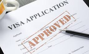 apply-for-us-american-visa-in-nigeria