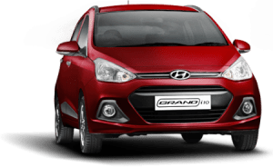 Hyundai-Grand-i10-made-in-nigeria-cars