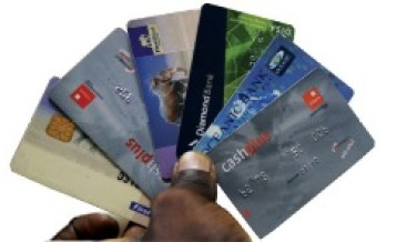 online-payments-in-nigeria