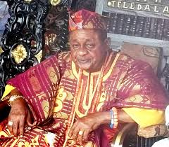 alaafin-of-oyo-net-worth