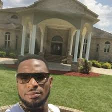 photo-of-d-banj-house-picture