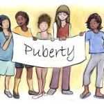 puberty-signs