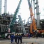 refineries-in-nigeria